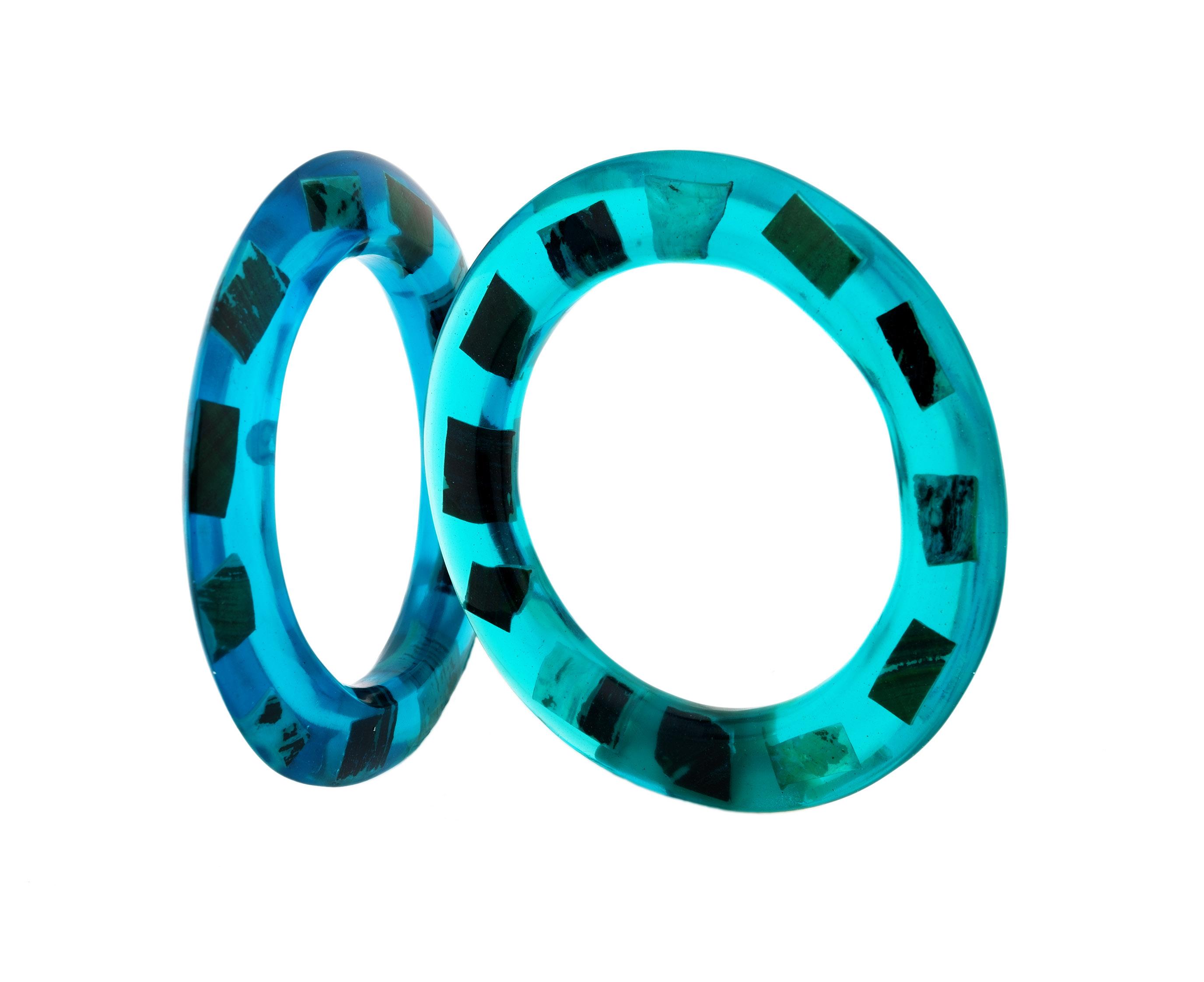 bluedoublecuffs.jpg